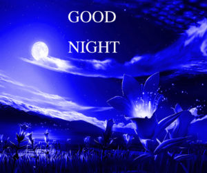 Nature Good Night Images pictures photo free hd download