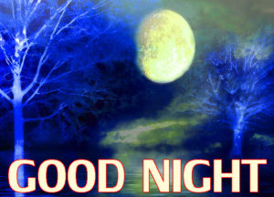 Good Night Images pictures photo for facebook