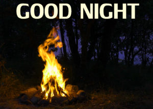 Nature Good Night Images pictures photo download