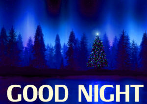 Nature Good Night Images pics photo free download