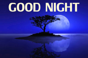 Nature Good Night Images wallpaper photo download