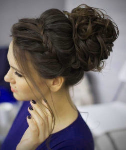 Girls Hair Stylish Design Images wallpaper photo picture for girlfriend