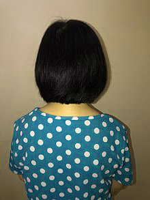 Girls Hair Stylish Design Images picture photo pics for friend