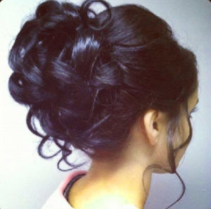 Girls Hair Stylish Design Images picture photo pics for whatsapp