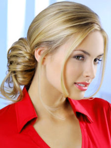 Girls Hair Stylish Design Images wallpaper picture photo for facebook
