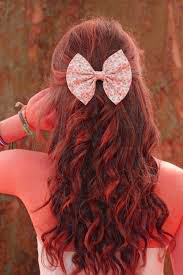 Girls Hair Stylish Design Images picture photo pics for boyfriend