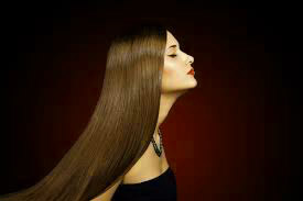 Girls Hair Stylish Design Images wallpaper photo picture for best friend