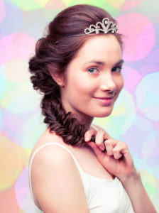 Girls Hair Stylish Design Images wallpaper picture for friend