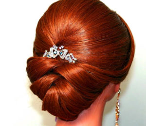 Girls Hair Stylish Design Images picture photo pics for best friend