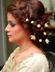 Girls Hair Stylish Design Images picture photo pics for lover