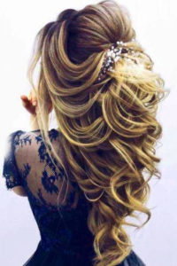 Girls Hair Stylish Design Images picture photo pics for girlfriend