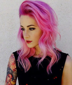 Girls Hair Stylish Design Images wallpaper picture photo for whastapp