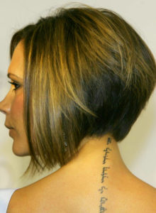 Girls Hair Stylish Design Images photo pics picture for girlfriend