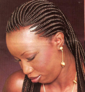 Girls Hair Stylish Design Images photo picture pics for friend
