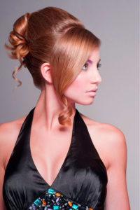 Girls Hair Stylish Design Images wallpaper photo picture pics for girlfriend