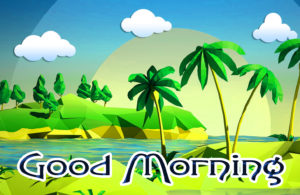 Good Morning Images Pics Wallpaper HD For Whatsapp