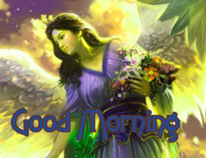 Good Morning Images Wallpaper for friend