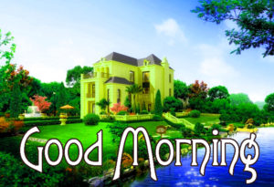 Good Morning Images pic Wallpaper Download