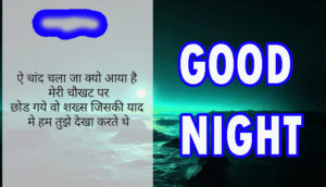 Hindi QuotesGood Night Images photo pictures free hd
