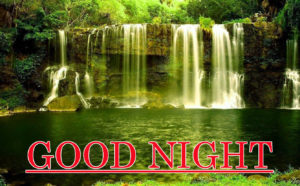 Good Night Images pics photo for facebook
