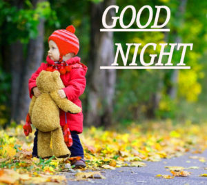 Good Night Images pictures photo hd download