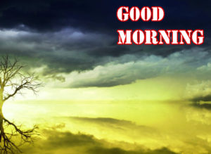 Good Morning Images wallpaper photo for facebook