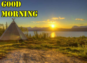 Good Morning Images photo pics hd