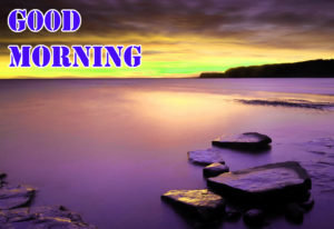 Good Morning Images photo pics free hd