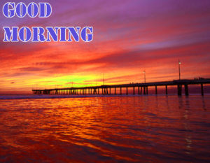 Good Morning Images pics pictures free for facebook