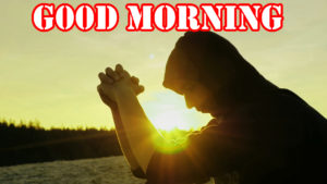 Good Morning Images wallpaper pics free for facebook