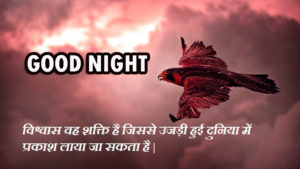 Good Night Love Images With Hindi Quotes Photo Wallpaper Pics Download