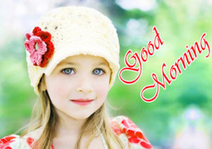 Happy Good Morning Images wallpaper picture photo for friend