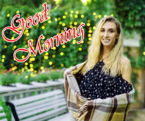 Happy Good Morning Images wallpaper photo picture pics for best friend