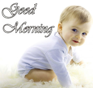 Happy Good Morning Images wallpaper pics photp picture for facebook