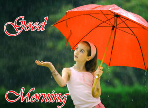 Happy Good Morning Images wallpaper pics picture photo for boyfriend