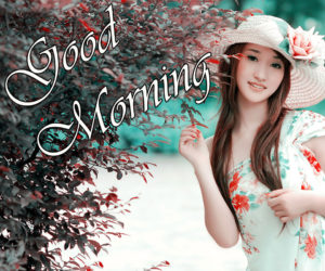 Happy Good Morning Images wallpaper photo pics for best friend