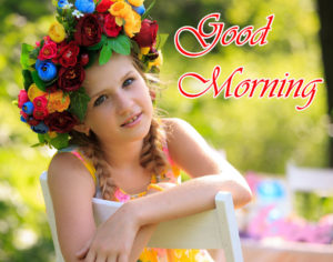 Happy Good Morning Images wallpaper pics photo picture for lover