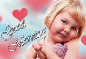 Happy Good Morning Images wallpaper pics photo picture for facebook