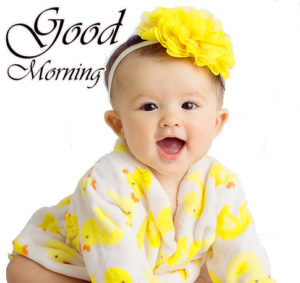 Happy Good Morning Images wallpaper photo picture for girlfriend