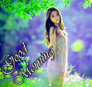Happy Good Morning Images pics photo picture for boyfriend