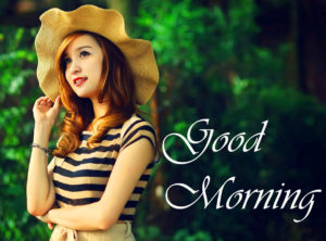 Happy Good Morning Images wallpaper picture photo for best friend
