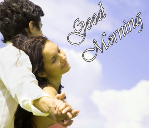 Happy Good Morning Images wallpaper photo pics for lover