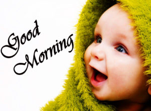 Happy Good Morning Images picture photo for facebook