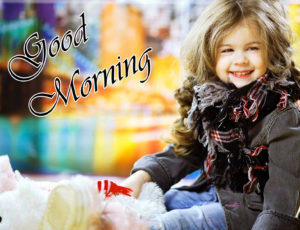 Happy Good Morning Images wallpaper pics photo for boyfriend