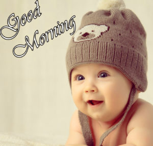 Happy Good Morning Images wallpaper photo picture for best friend