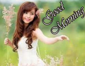 Happy Good Morning Images wallpaper photo picture for friend