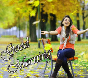 Happy Good Morning Images wallpaper pics photo picture for whatsapp