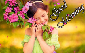 Happy Good Morning Images wallpaper picture photo download