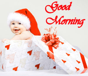 Happy Good Morning Images picture photo pics download