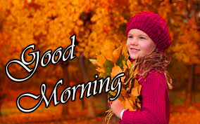 Happy Good Morning Images picture photo pics for friend